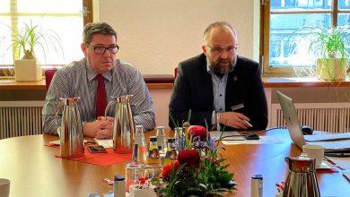 Photo of Coronavirus: Bekanntmachung der Stadt Bernau – Erhebliche Einschränkungen
