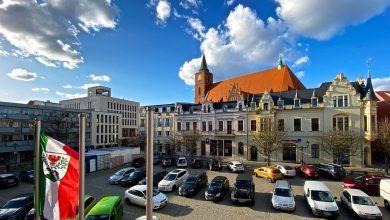 Photo of Bernau: Einwohnermeldeamt, Stadtkasse geschlossen – Info Notbetreuung