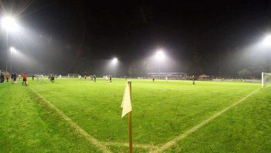 "Photo of ""Football's Coming Home"" – Corona, Toilettenpapier und FSV Basdorf (Video)"