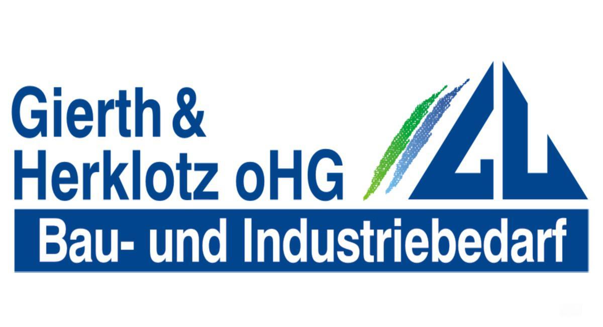 Stellenangebot Lager Gierth Herklotz oHG