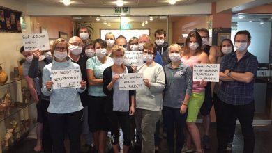 Photo of Urlauber aus Bernau seit fast 14 Tagen in einem Hotel in Peru eingesperrt
