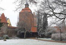 Photo of Hohoho, ein bisschen Winter in Bernau und Drumherum (Video)