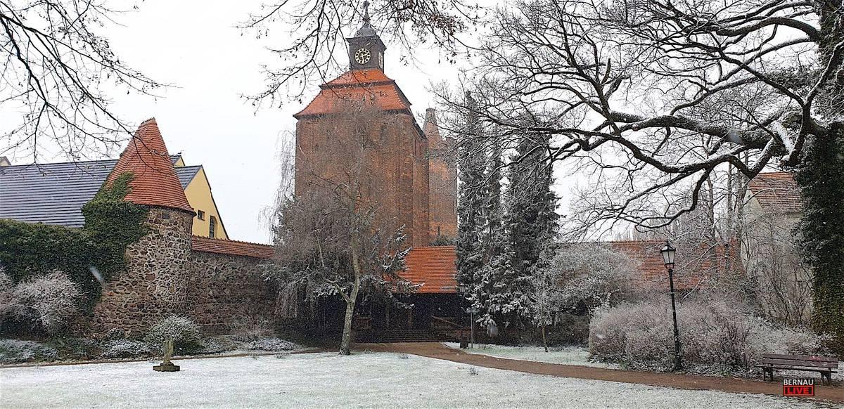 Winter Kuelzpark Bernau0000