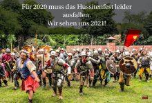 Photo of Bernau ohne Hussitenfest, Lokaltour, Kunst- und Handwerkermarkt
