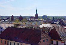 Photo of Moin aus Bernau – heute dürfte ein spannender und wichtiger Tag werden
