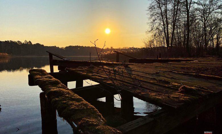Photo of Wir wünschen Euch einen sonnig-schönen Dienstag, guten Morgen