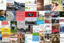 Photo of Einen ganzen Tag lang für Bernauer und Barnimer Unternehmen