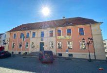 Photo of Bernauer Verwaltung bietet ab sofort Termine nach Absprache an