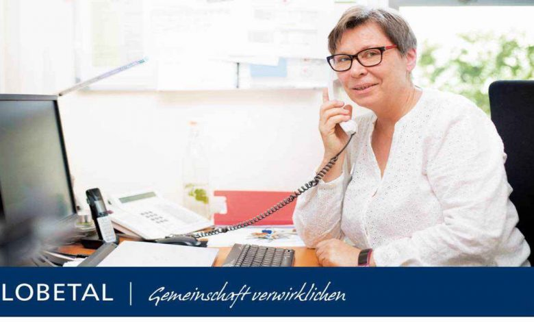 Photo of Stellenangebot: Verwaltungsfachkraft Kostensicherung/ Leistungsabrechnung (m/w/d)