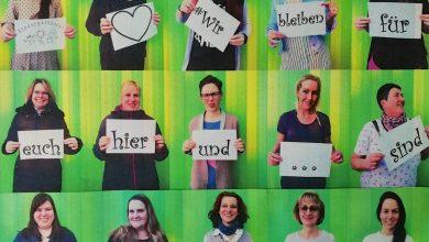 Photo of Bernau: Tolle Ideen für Familien – Tipps und Anregungen für Zuhause