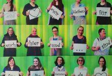 Photo of Bernauer: Tolle Ideen für Familien – Tipps und Anregungen für Zuhause