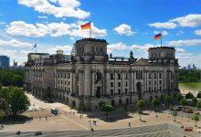 Photo of Bundesregierung einigt sich auf Lockerung der Corona-Maßnahmen – Infos