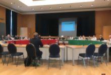 Photo of SVV Bernau startet nach längerer Pause mit folgenden Themen