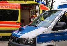 Photo of Tragischer Unfall mit Todesfolge und weitere Polizei-Meldungen