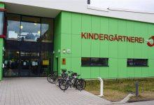 Photo of Die Stadt Bernau startet eingeschränkten Kita-Regelbetrieb