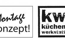 Photo of Stellenangebot aus Panketal: Küchen- und Möbelmonteur m/w/d