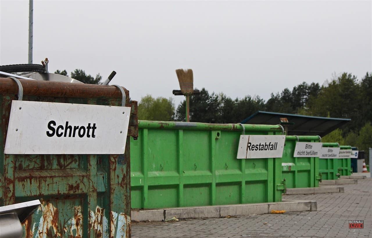 Barnim - Bernau