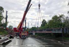 Photo of Panketal: 15 Monate Brückenerneuerung Schönerlinder Straße