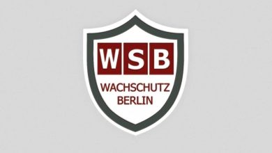 Photo of Stellenangebot: Mitarbeiter*in im Wachschutz (m/w/d)