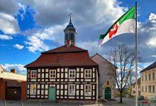 Photo of Gemeinde Wandlitz und Amt Biesenthal öffnen Verwaltungen