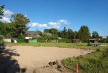 Photo of Birkholzaue: 519 Einwohner*, 11 Straßen und ein Gemeinschaftshaus