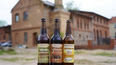 Photo of Bernau – Brauerei lädt zur Sommerverkostung nach Börnicke