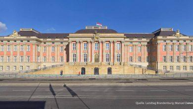 Photo of Brandenburg beschließt neue Corona-Verordnung