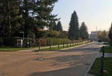 Photo of Bernau: Jetzige Verkehrsführung im Blumenhag wird aufgehoben