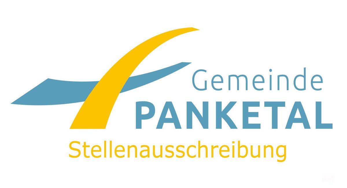 Stellenangebot Gemeinde Panketal