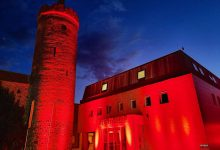 Photo of Night of Light – Veranstalter aus Bernau appellieren mit Licht
