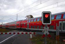 Photo of Bernau: Ersatzverkehre und Zugausfälle im Regionalverkehr