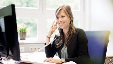 Photo of Hoffnungstaler Stiftung Lobetal: Controller (m/w/d)