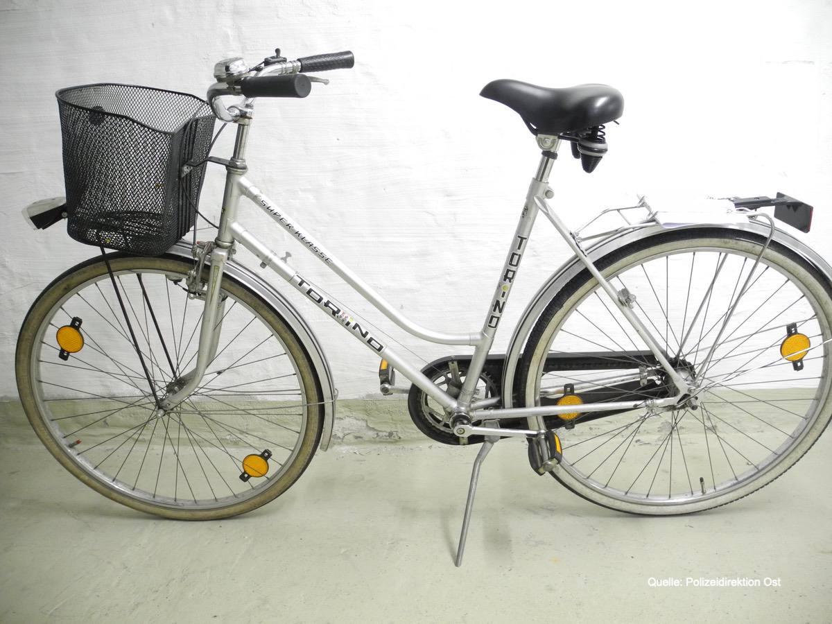 Fahrraeder1829052018 006 © Bernau LIVE