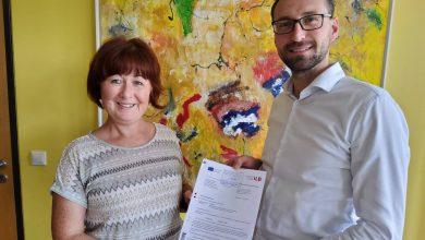 Photo of Panketal: Über 1 Mio. Euro Förderung für Erlebnis- und Erholungsbereich