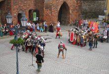Photo of Hussitenfest Bernau leider nicht LIVE – dafür digital und online