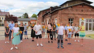 Photo of Glückwunsch! SchülerInnen in Bernau ausgezeichnet