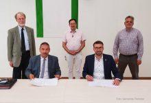 Photo of Panketal unterzeichnet Grundstücksvertrag für neue Grundschule