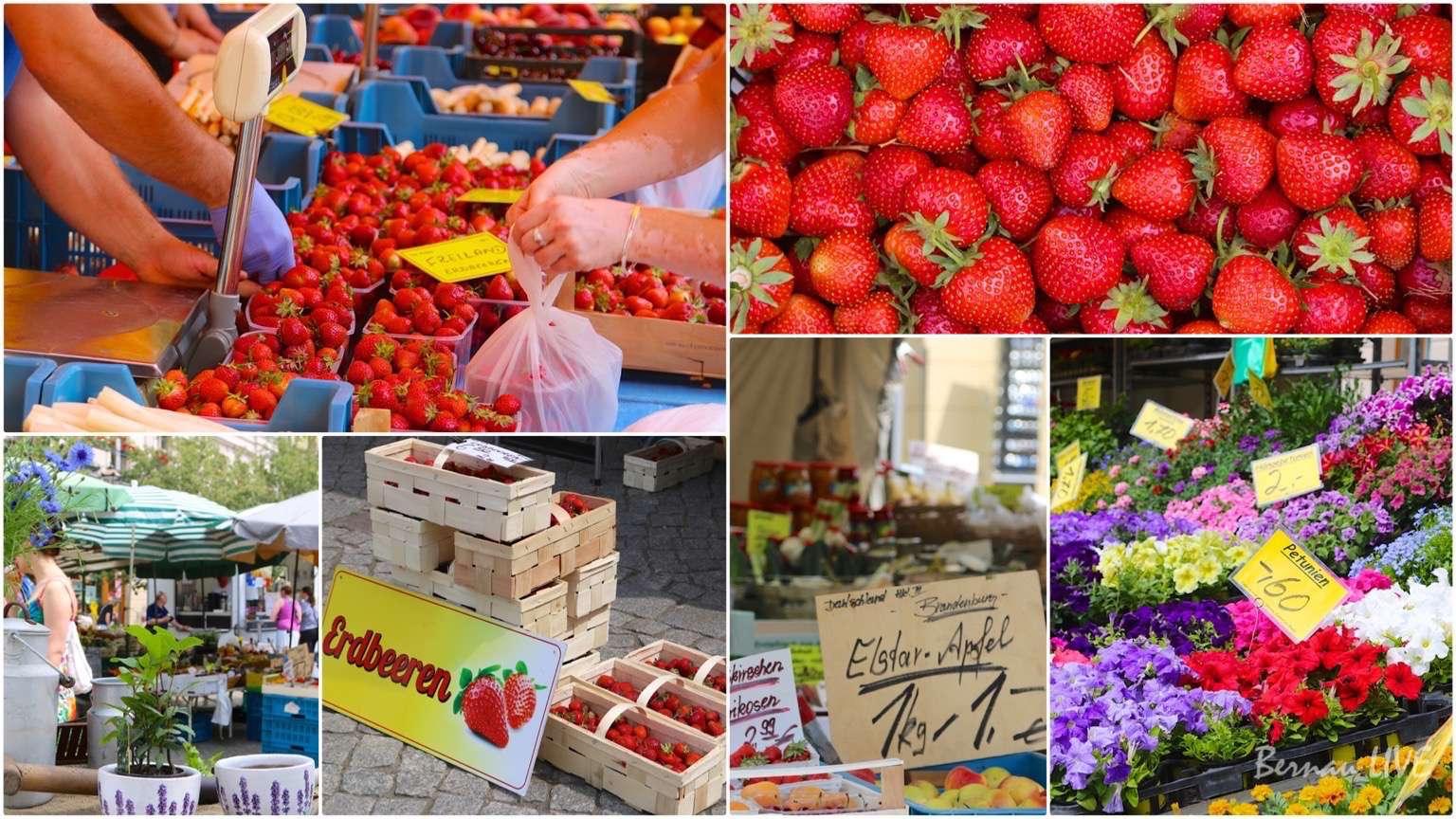Markt Bernau