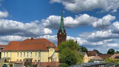 Photo of Bernau LIVE wünscht einen stressfreien Freitag