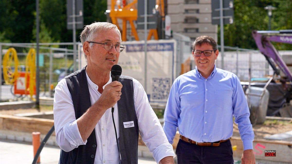 Bauhaus Bernau Bernau LIVE0024