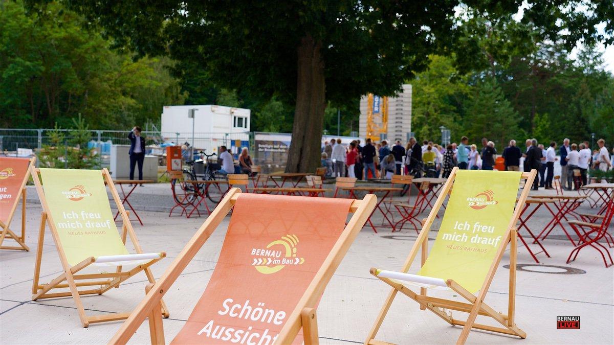 Bauhaus Bernau Bernau LIVE0028