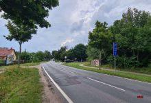 Photo of Nachgefragt: Baustelle L30 zwischen Bernau und Schönow
