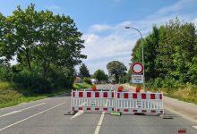 Photo of Bernau – Schönow: Neue Radwege, Bäume, Querungen, Ampel