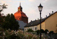 Photo of Guten Morgen aus Bernau mit kleiner Sommerpause