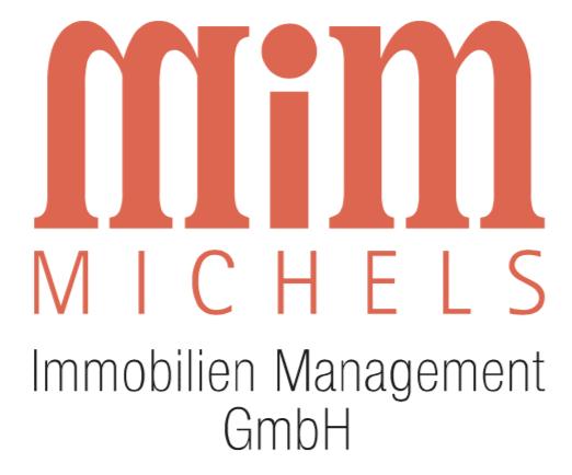 Michels Immobilienmanagement