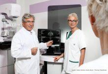 Photo of Helios Klinikum: Qualitätssiegel der Deutschen Krebsgesellschaft