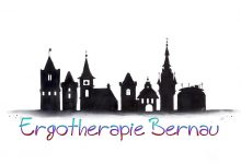 "Photo of ""Ergotherapie Bernau"" – Neueröffnung ab 03. August in Bernau"