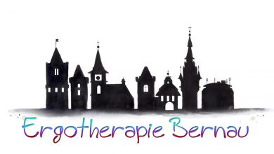 """Photo of """"Ergotherapie Bernau"""" – Neueröffnung ab 03. August in Bernau"""