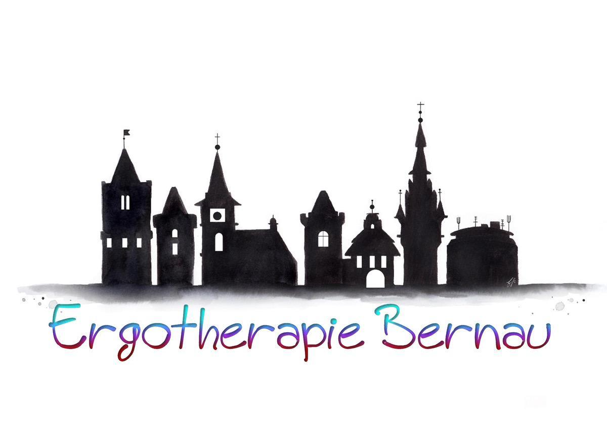 Ergotherapie Bernau, Bernau, Bernau LIVE