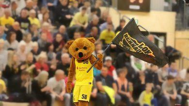 Photo of Basketball: Lok Bernau erhält ProB-Lizenz mit Auflage